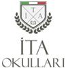 ita_okulları