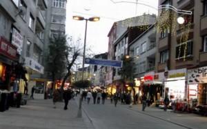 baglarbasi-mahallesi-gaziosmanpasa-istanbul_ 803323